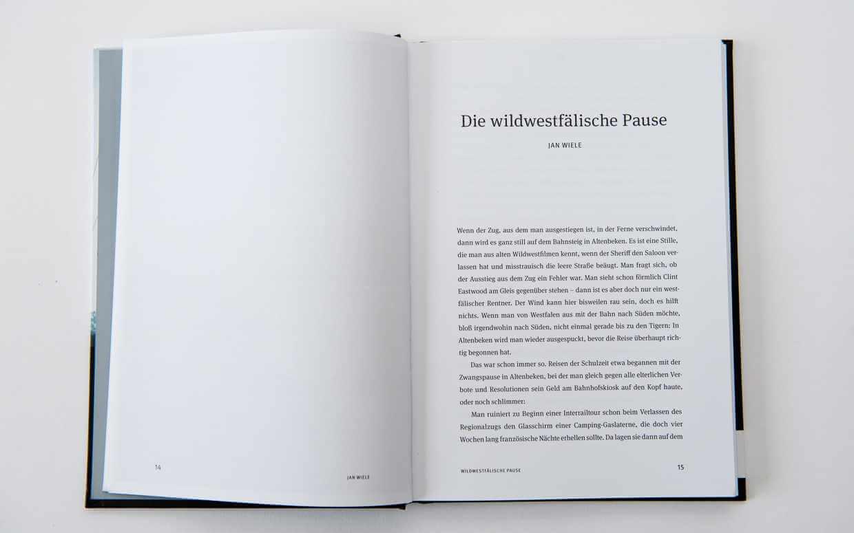 Einsteigen, bitte! – Eine literarisch-fotografische Entdeckungsreise